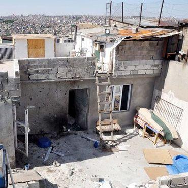 IŞİD'in maaş defteri ortaya çıktı