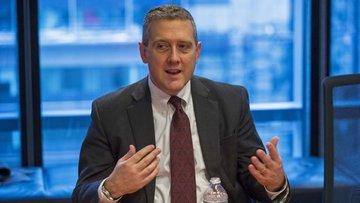 Fed/Bullard: Piyasalar faiz artışına hazır görünüyor