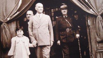 İş Bankası'ndan Atatürk'ün vasiyeti ile ilgili yalanlama