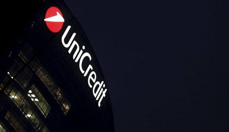 Unicredit: Türkiye bizim için kilit bir pazar