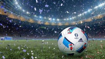 İNFOGRAFİK: Tüm ekonomik boyutlarıyla Euro 2016 heyecanı