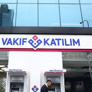 S&P'DEN TÜRK KATILIM BANKALARI İÇİN İVME BEKLENTİSİ