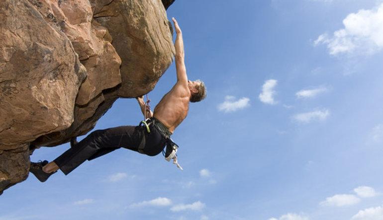 10 soruda yatırım kararlarınızdaki riski nasıl ölçersiniz?