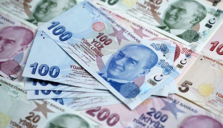 'Türk bankaları mevduat faizlerini bu yolla düşürebilir'