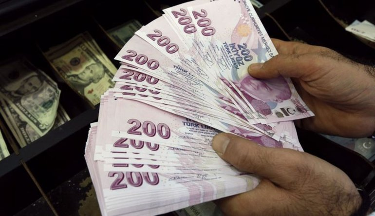 Türkiye'nin sigorta borcu en yüksek işverenleri