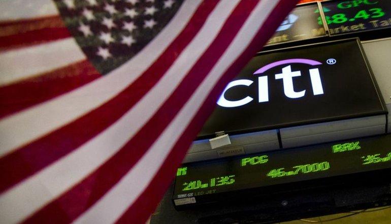 Citi'ye göre Merkez Bankası sadeleşmeye ara verecek