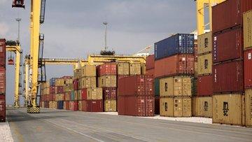 İngilizlerin kararı Türkiye'nin ticaretine darbe vurabilir