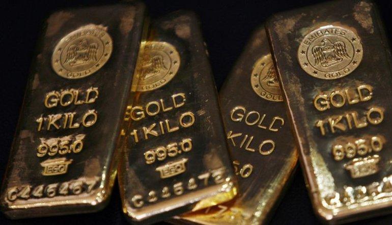 Altın, İngiltere'nin ayrılığı sonrasında nereye kadar yükselecek