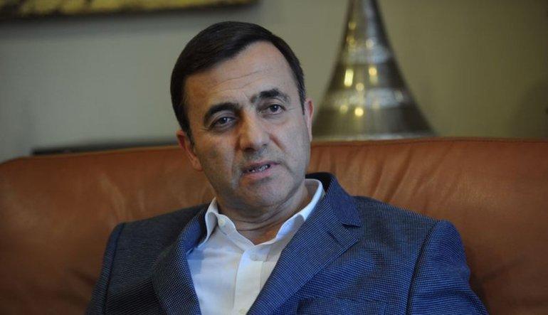 TUSKON Başkanı dahil 51 kişiye 'paralel' operasyonu
