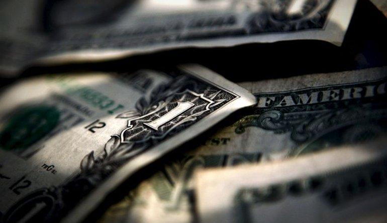 Türk bankalarını bekleyen 160 milyar dolarlık tehlike