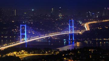 Türkiye ve yeni başlayan Varlık Yönetim Fonu hikayesi