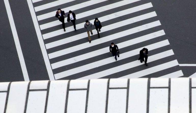 Dünyanın en büyük tahvil yatırımcılarının gözü sıfırın altında