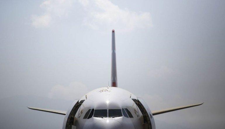 Türk Hava Yolları bilançosundan çıkan 4 soru