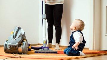 Ev kadınlarına sigorta kampanyası