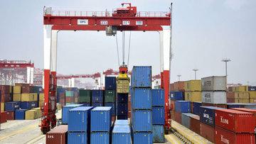 Dış ticaret açığını daraltan en önemli 3 faktör
