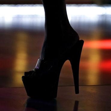 Pentagon'a 1 milyon dolarlık kumarhane ve striptiz kulübü faturası