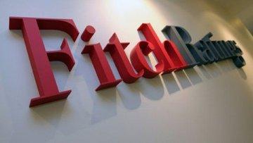 Fitch'ten Türk şirketleri için karamsar değerlendirme