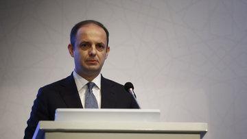 Merkez Bankası'nın son toplantısında neler tartışıldı?