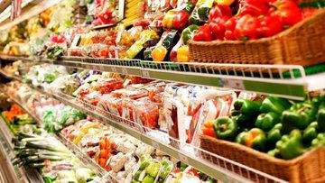 Uyum Gıda borsadan çıkmak için başvurdu