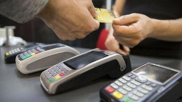 Kredi düzenlemeleri resmen yürürlükte