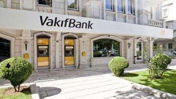 Vakıfbank da sendikasyonda Moody's kararının etkisini yaşayacak
