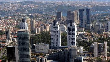Moody's'den bir kötü haber de Türk bankalarına