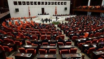 İktidar ve muhalefet temsilcileri OVP'yi nasıl okudu?