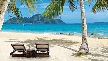 HARİTA: Hangi ülke kaç gün resmi tatil yapıyor?