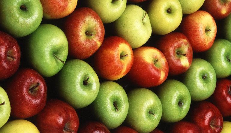 Enflasyonda gıdanın payının düşmesi bankaları neden ilgilendiriyor?