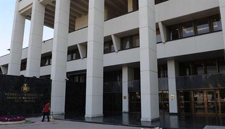 Merkez Bankası üst bantta indirimlere devam edecek mi?