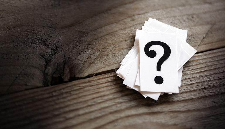 TCMB toplantısı öncesi cevabı aranan kritik soru: Dolar ne olur?