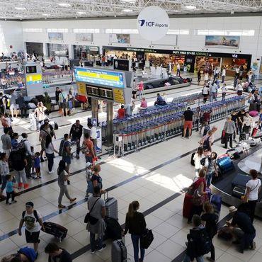 Turizmcilere destek yıl sonuna kadar uzatıldı