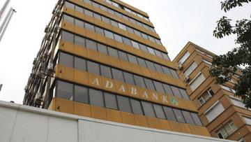 TMSF Adabank'ı yeniden satışa çıkardı