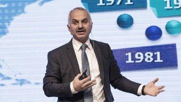 THY'de flaş gelişme: Temel Kotil ayrılıyor