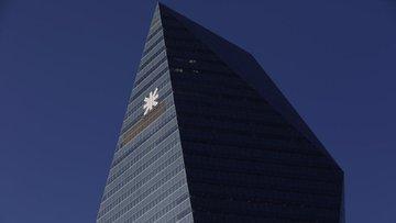 Finansbank'ın yeni sahipleri bankayı hangi alanlarda büyütecek?