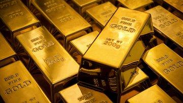 Merkez Bankası'nın altın hamlesi resmen hayata geçti