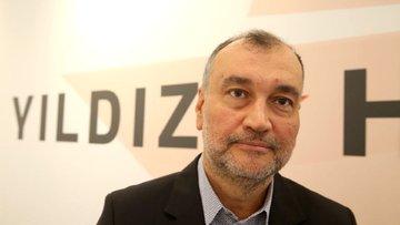 Murat Ülker açıkladı: Darbe girişimi para girişini etkiledi mi?