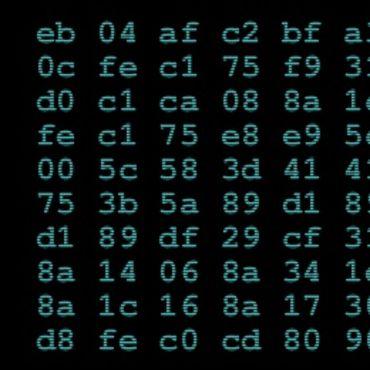 Dünyayı sarsan siber saldırıyla ilgili cevabı merak edilen 3 büyük soru