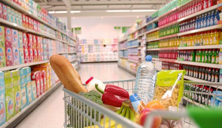 Süpermarketler için kıyamet senaryosu