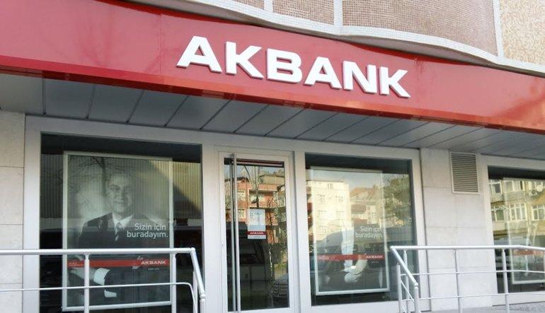 İlk banka bilançosu açıklandı: Akbank'ın kârı beklentileri ne kadar karşıladı?