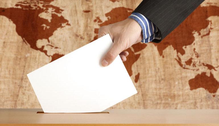Türk hisse senetleri referandumlara nasıl tepki veriyor?
