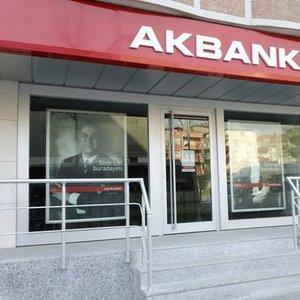 İLK BANKA BİLANÇOSU AÇIKLANDI: AKBANK'IN KÂRI BEKLENTİLERİ NE KADAR KARŞILADI?