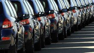 Otomobil fiyatlarını değiştirecek karar