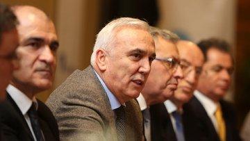 Türkiye Bankalar Birliği Başkanı: 2017'de bu kârları bulamayabiliriz
