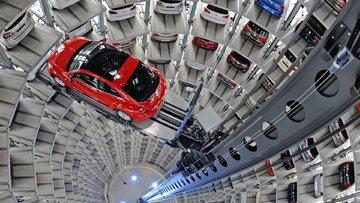 9 otomotiv devinden ortak çağrı: Zam kaçınılmaz ÖTV ertelensin