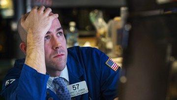 Dolarda Merkez etkisi kısa sürdü, yeni rekorlar geldi