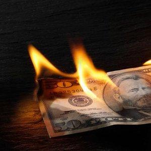 MERKEZ BANKASI BRÜT REZERVİNDE 16 YILIN EN SERT DÜŞÜŞÜ
