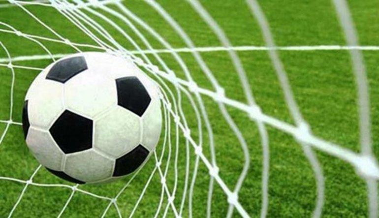 18 kulüp, 5 milyar lira borç, milyonlarca lira zarar