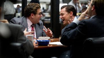 Herkesin sırt çevirdiğini Morgan Stanley aldı