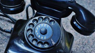 Gece 2'de yapılan bir telefon konuşması petrolün kederini değiştirdi